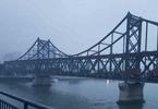 un-sanctions-against-north-korea-could-block-13-billion-analyst-says
