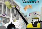 Access here alternative investment news about The Global Macro Investing Renaissance