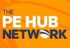 heavybit-to-raise-a-60m-venture-fund