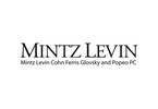 clean-robotics-massachusetts-clean-energy-center-accepting-funding-proposals-for-innovative-robotics-solutions-investment-and-ma-in-the-sector-growing-mintz-levin-energy-clean-technology-matters