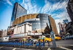 msg-would-do-better-without-rangers-knicks-investor-new-york-post