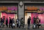 chinese-tourists-splash-out-29m-in-uk-shops-during-golden-week-the-independent