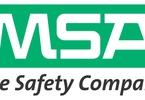msa-announces-third-quarter-results