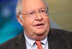 veteran-fund-manager-bill-miller-is-bullish-on-stocks