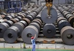 bhushan-steel-arcelormittal-joins-race-to-acquire-bhushan-steel-under-bankruptcy-code-the-economic-times