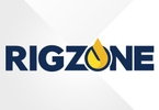 us-regulator-to-monitor-winter-natgas-supply-in-california-new-england