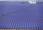 finlands-fortum-seeks-to-sell-stake-in-indian-solar-assets-hires-barclays