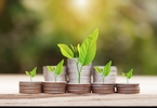 vc-firm-omnivore-partners-close-90-mn-fund-by-january-2018