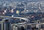 chinas-home-price-growth-steadies-in-september-as-speculative-curbs-weigh