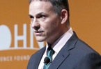 Access here alternative investment news about David Einhorn: Value Investing May Be Dead