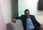 appdynamics-jyoti-bansal-launches-big-labs-startup-studio-with-50m-in-funding