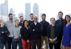 Access here alternative investment news about Publicly-listed Uk Vc Draper Esprit Acquires Seedcamp's Fund I & Ii For $23.6m  |  Techcrunch