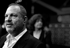 trump-friend-may-be-thinking-twice-about-buying-weinstein-co-oct-25-2017