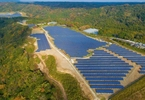 in-the-biggest-renewable-energy-acquisition-yet-gip-bids-5b-for-top-asian-developer