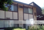 san-fernando-valley-apartments-sell-for-42m