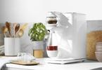 1000-tea-infuser-startup-teforia-shuts-down