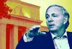 ray-dalio-fed-should-look-beyond-average-stats