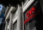 cvs-bid-for-aetna-followed-a-long-hunt