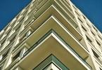 investors-help-moorfield-real-estate-fund-beat-100m-target-news-ipe-ra
