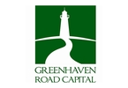 greenhaven-road-capital-3q17-letter-to-investors