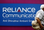 reliance-communications-presents-new-debt-repayment-plan