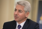 proxy-firm-dismisses-ackmans-advice-for-adp-shareholders-new-york-post
