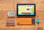 kano-raises-28m-to-push-its-diy-computing-kits-to-thousands-of-north-american-retailers