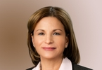 Access here alternative investment news about Robin Diamonte Hopes Corporations Will Do The Right Thing | Exclusive Q&A: United Technologies Corporation's CIO