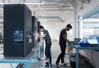 3d-printing-microsoft-ventures-porsche-invest-in-markforged