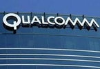 Access here alternative investment news about Qualcomm: Qualcomm, Jmc Seek To Exit Alphabet-backed New York Wifi Project: Sources, Telecom News, Et Telecom