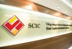 scic-under-divestment-pressure-in-q4-news-vietnamnet-bXkHXHQdHZgvRTnocRtZFd