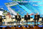 saudi-money-fuels-the-tech-industry-its-time-to-ask-why-the-new-york-times