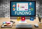 khosla-ventures-matrix-partners-others-back-healthtech-startup-doctalk