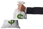 despite-trump-campaign-promise-billionaires-tax-loophole-survives-again