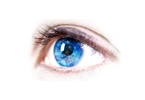 versant-nea-help-fund-eye-disease-biotech-oyster-point