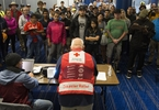 red-cross-floundered-in-hurricane-harvey-relief-effort