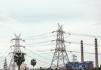 strong-growth-visible-for-power-grid-business-standard-news