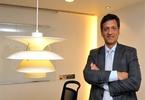 avendus-capital-acquires-zodius-platform-business-standard-news