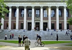 gop-plan-to-tax-college-endowments-like-yales-and-harvards-would-be-neither-fair-nor-effective