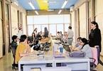 are-brick-and-mortar-start-ups-no-longer-pariahs-for-venture-capital-firms