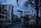 puerto-rico-is-in-blackout-again-after-power-line-fixed-by-whitefish-fails