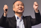 uber-backer-jason-calacanis-why-ipo-softbank-will-save-your-start-up