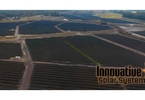 126gwac-of-solar-farms-with-projected-13-irrs-offered-for-sale-by-innovative-solar-systems-llc