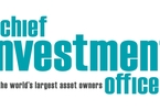 cio-announces-consultant-of-the-year-finalists-chief-investment-officer