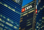 noble-group-loses-key-bank-support-as-dbs-cuts-lending