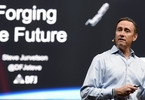 steve-jurvetson-quits-venture-capital-firm-amid-sexual-harassment-inquiry-the-new-york-times