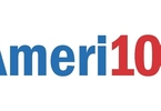 ameri-holdings-inc-announces-financial-results-for-the-third-quarter-of-2017