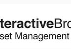 introducing-ib-asset-managements-asset-allocation-portfolios-smarter-investing