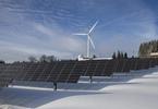 greenko-renew-eye-skypowers-india-solar-power-projects