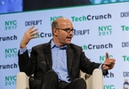 media-startup-axios-raises-another-20m